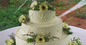 wedding cakes newry links food and catering company bethel maine 25087